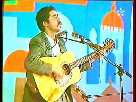 Walid Mimoun