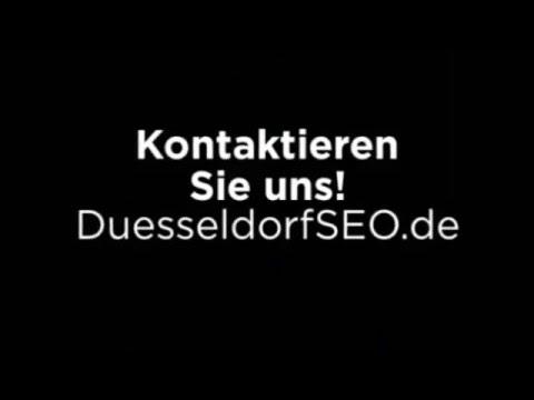 DuesseldorfSEO-Suchmaschinenoptimierung 0211-41660010