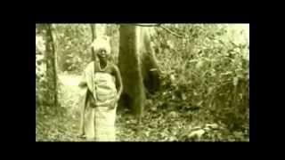 Funmi Dominic Olaoye - Ise Oluwa
