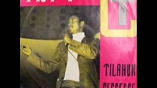 Tilahun Gessesse - Ney Esti / Kotu Mie  ነይ እስቲ/ኮቱሜ (Amharic/Oromiffa)
