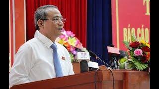 """Bí thư Trương Quang Nghĩa: """"Biệt thự 100 tỷ của GĐ Công an Đà Nẵng khi mua có 10 tỷ đồng"""""""
