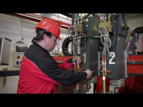 GCEacademy (10) - Gas mixing injector
