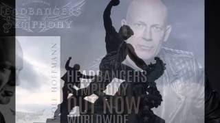 Wolf Hoffmann Romeo and Juliet (Prokofiev) extra track from Headbangers Symphony