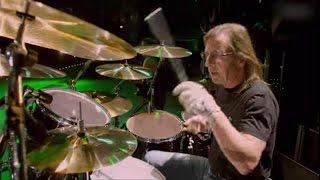 AC/DC's Phil Rudd in Court in Alleged Murder-for-Hire Plot