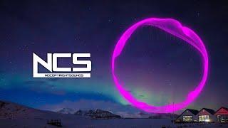 T & Sugah - Cast Away ft. Ayve [NCS Release]