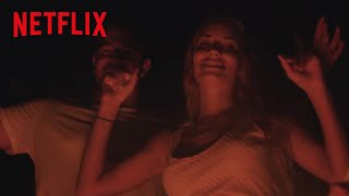 FYRE: The Greatest Party That Never Happened | Liar [HD] | Netflix