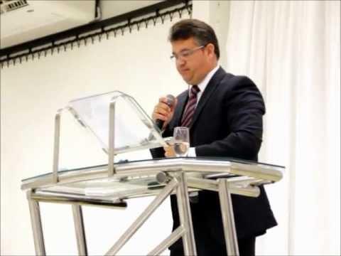 Baixar Ministério Tocados por Deus - Pregação a Dracma Perdida
