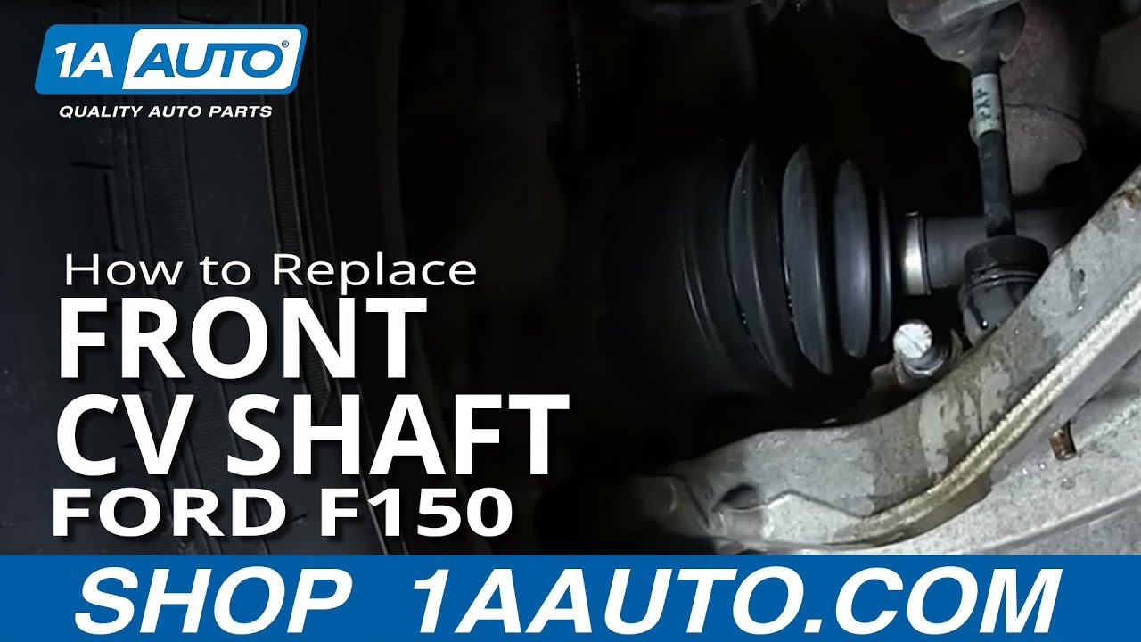 Cv Joint Replacement Cost | Auto Car Reviews 2019 2020