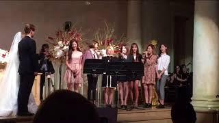 소녀시대 day by day SNSD