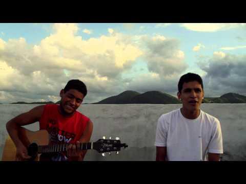 Baixar Onze:20 - Nossa Canção ( cover )