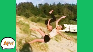FAILING With Your FRIENDS! 😂   Funny Videos   AFV 2020