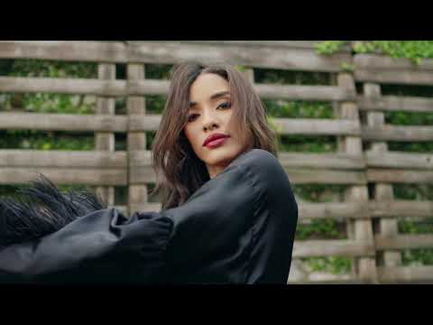 Jay Menez ft Arcangel - La Cabaña (Official Video)