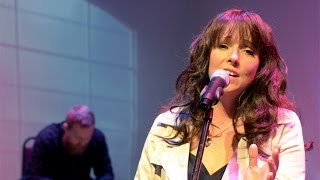 This Woman's Work (Kate Bush) performed by 'Cloudbusting'