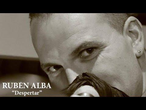 ACTOS MANAGEMENT - RUBÉN ALBA