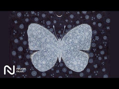 폴킴 (Paul Kim) - 이별 - Official Lyric Video, ENG Sub