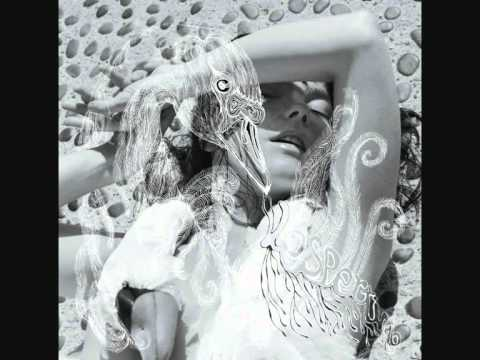 Björk - It's Not Up to You