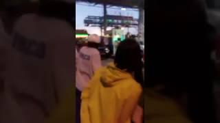 Cai Lậy - Tiền Giang - part 4 - Đã có va chạm