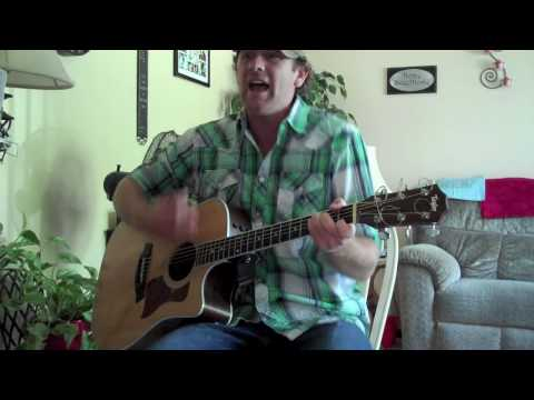 Baixar Eminem ft Rihanna - Love the way you lie - (Acoustic)