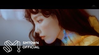 TAEYEON - Make Me Love You MV YouTube 影片