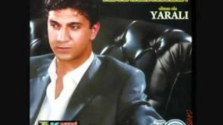 Adanali Ayhan - Giderim.
