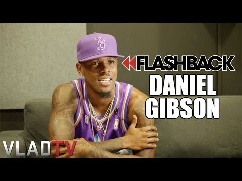 Flashback: Daniel Gibson Says LeBron Dominates Games How Jordan Did