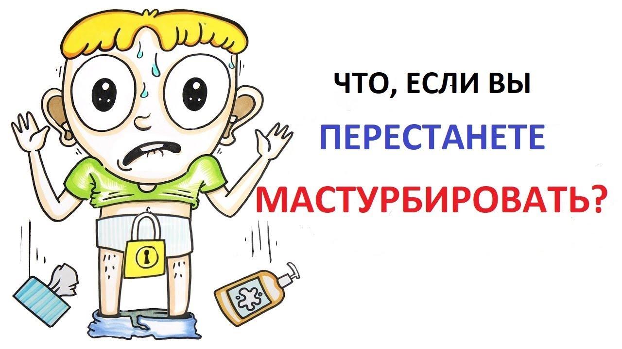Продажа спиртного в москве