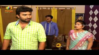 telugu-serials-video-27586-Aahwanam Telugu Serial Episode : 459, Telecasted on  :16/04/2014