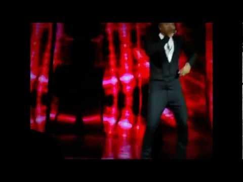 Baixar Thiaguinho - Sou o Cara Pra Você (DVD 2012)