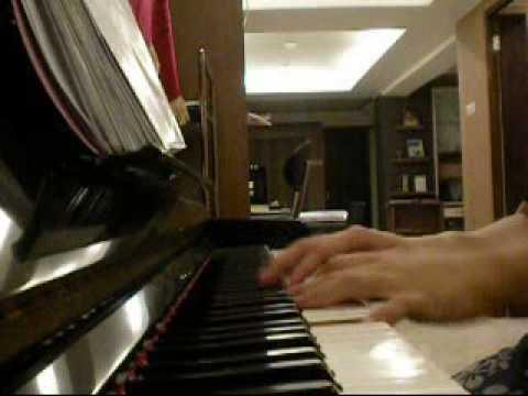 王力宏-一首簡單的歌 Yi Shou Jian Dan De Ge