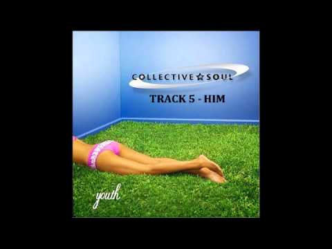 collective soul youth full album hq youtube. Black Bedroom Furniture Sets. Home Design Ideas