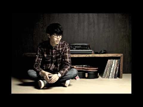 方大同 (親自講解2011全新歌曲) - 因為你