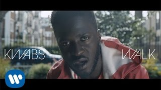 kwabs-walk-official-video.jpg