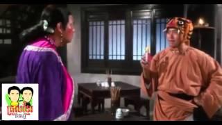 Troll Khmer Tinfy Sart BB   YouTube