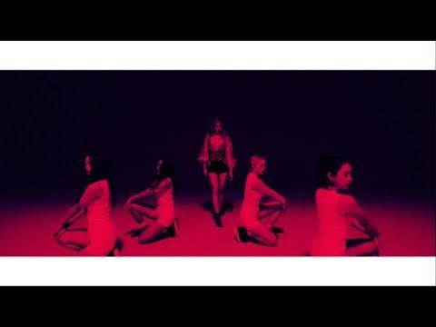 [MV] 이달의 소녀/김립 (LOONA/Kim Lip)