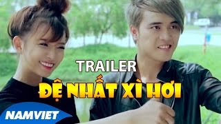 Trailer Phim Ca Nhạc