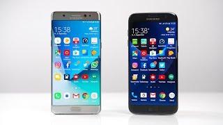 Top 4 điện thoại đáng mua nhất tầm giá dưới 7 triệu