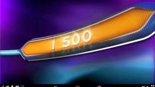 Who Wants To Be A Millionaire? (Qui Veut Gagner des Millions?) Intro