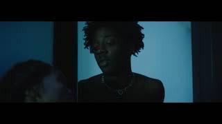 Brent Faiyaz - Trust (Official Video)