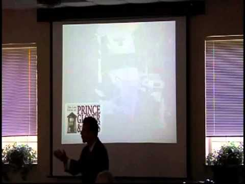 Matt Glover - Danger, Tactics & Dirty Tricks Of Insurance Companies