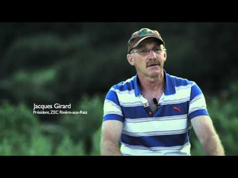 Video: Extrait du documentaire de l'Institut économique de Montréal