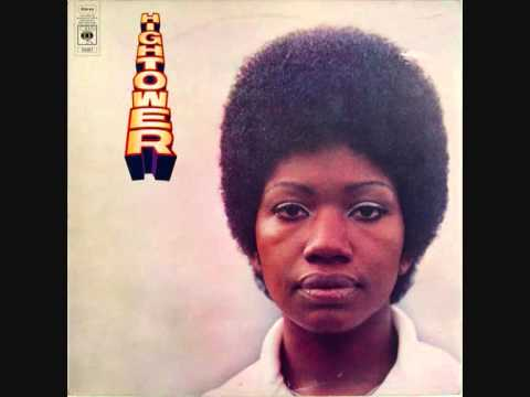 Baixar Rosetta Hightower - I Heard It Through The Grapevine