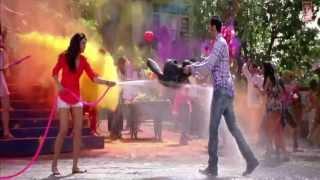 Balam Pichkari   DJ Reme's Colors Of India Mix