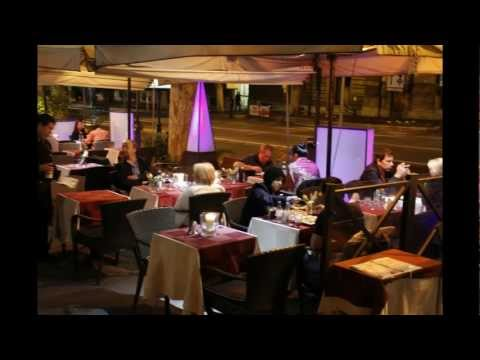 Tour Rome with Dinner, Italy