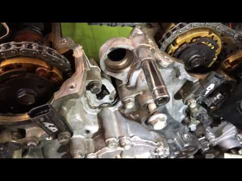 Hqdefault on Srx Timing Chain