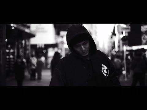 藤井 風(Fujii Kaze) - もうええわ(Mo-Eh-Wa) MV Teaser