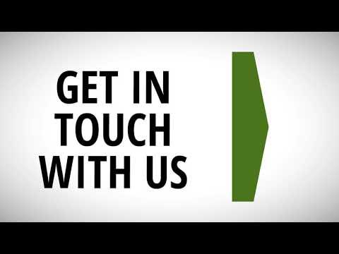 SEO Tech Pro Pensacola FL | 850-418-6266