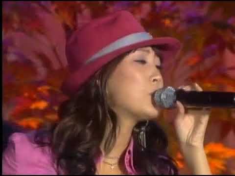 K-POP 2004년 제이  슬프지만진실