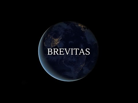 Brevitas How It Works Video