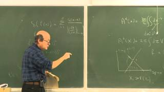 Electromagnetic Theory II - Lecture 23.1