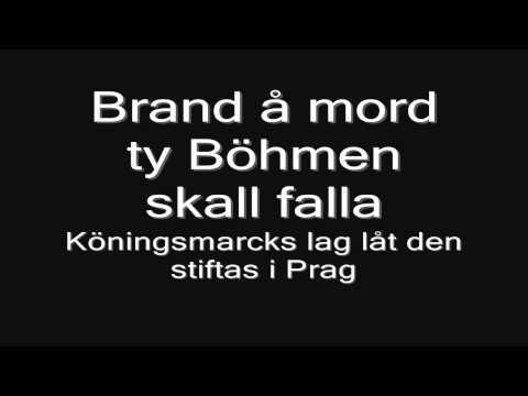 1648 (Swedish Version)